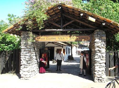 Inscrições para conselho cultural de São Vicente encerram sexta