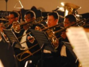 'Quadros de uma Exposição' reúne música e dança em Cubatão