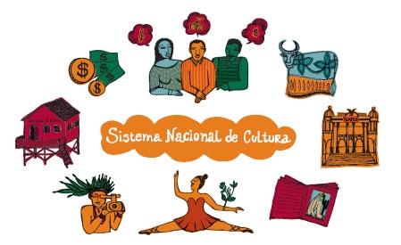 Santos tem calendário para elaborar Plano Municipal de Cultura
