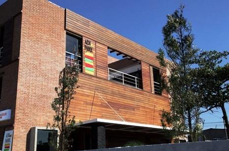Arte no Dique abre inscrições para oficinas culturais
