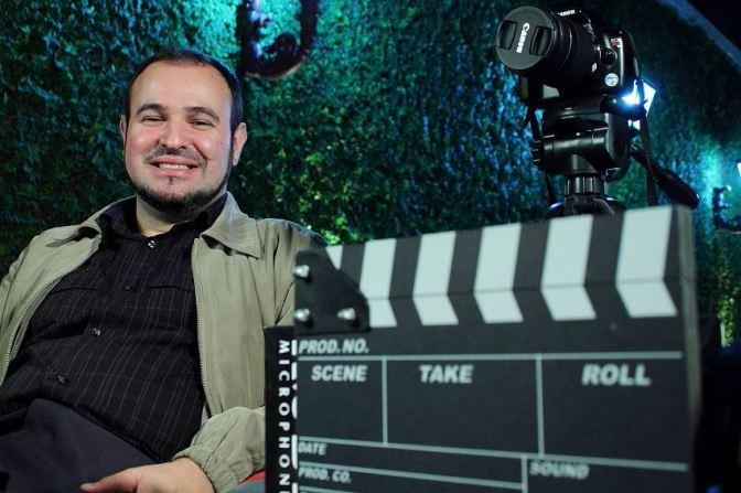 Matrículas abertas para o curso Grandes Ídolos do Cinema