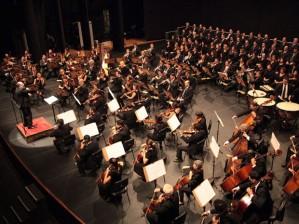 orquestra-edit