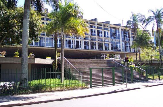 Santos recebe propostas de exposição até dia 25 de fevereiro