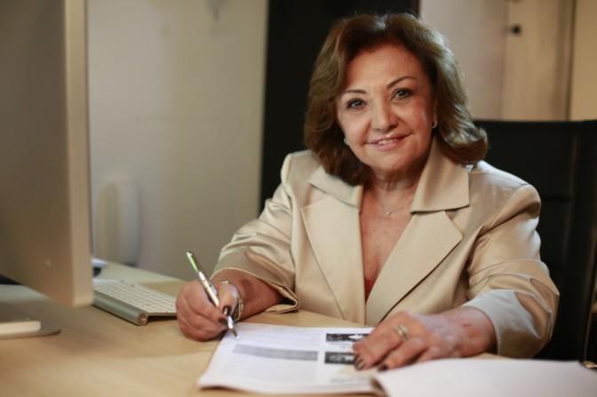 Entrevista: Legado das emendas para cultura da deputada Telma de Souza