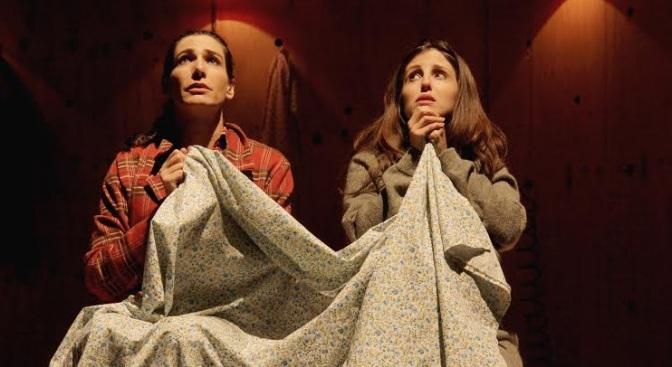 'Não Vamos Pagar!' abre circuito teatral em Vargem Grande do Sul