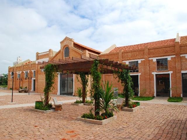 Centro Matarazzo promove oficina Vídeo de Bolso em Presidente Prudente