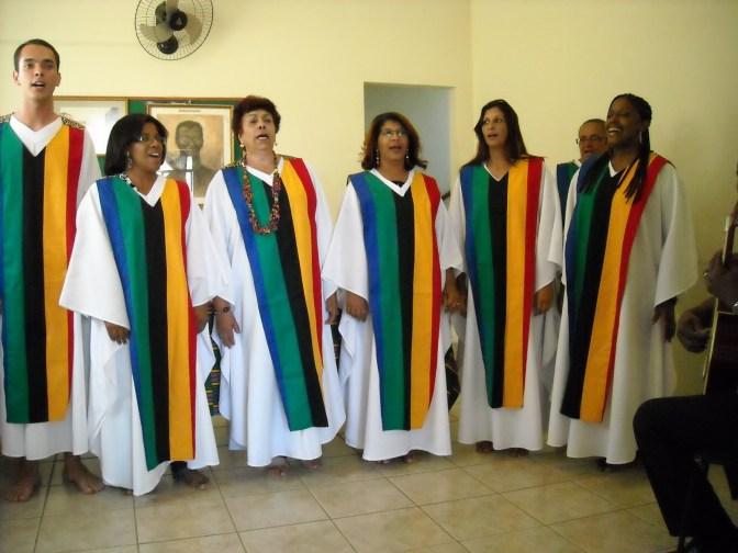 Inscrições para Oficinas de Cultura Afro abrem em Limeira