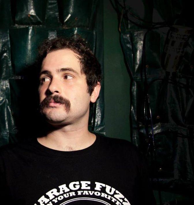 """Teatro Guarany recebe """"Festival de Comédia Caiçara"""", nesta quarta (11)"""