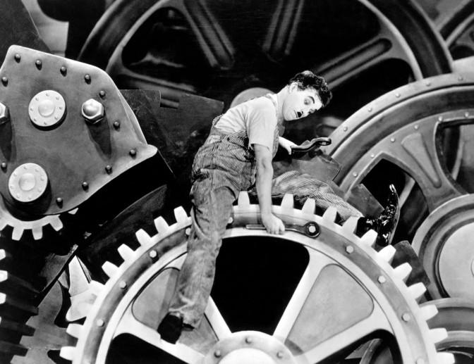 Academia Internacional de Cinema abre inscrições para curso em São Paulo
