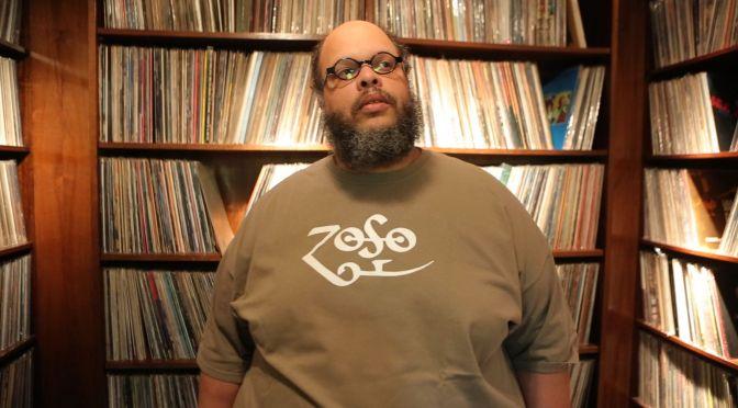 Opinião: 'No Brasil, quem gosta de música é minoria', diz Ed Motta