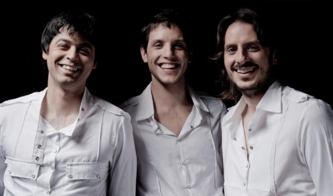 Sinfônica de Cubatão apresenta sábado 'Tango, Folklore e Cia'