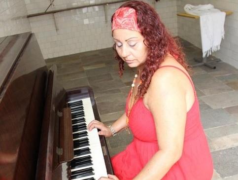 Guarujá inaugura centro de capacitação para música e artes cênicas