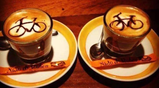Ricci Filmes promove 'Café Aroma Cine' e 'Santos Noir'