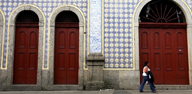 Virada em Santos ganha atrações em galerias, Casa da Frontaria e Concha