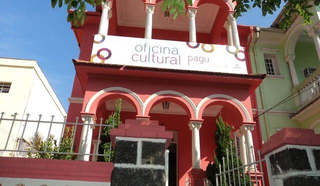 Conheça as Organizações Sociais culturais habilitadas em Santos