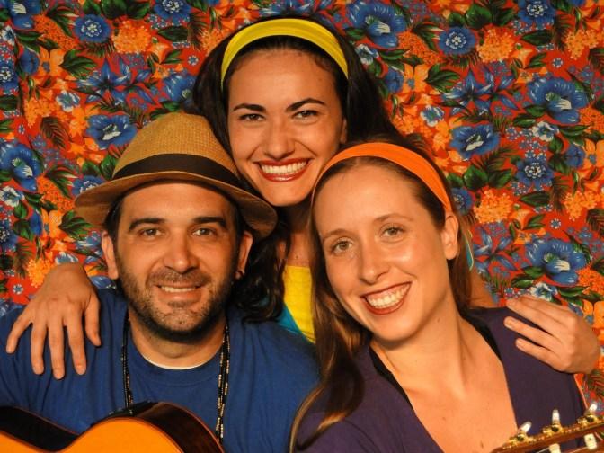 Projeto Música e Cultura será retomado na Casa de Cultura de Bertioga