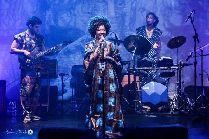 Confira programação oficial do 4º Santos Jazz Festival