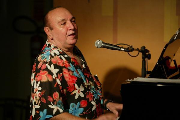 Ingressos para abertura do 4º Santos Jazz Festival começam a ser vendidos