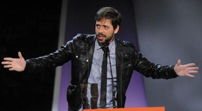 Entrevista: Da timidez aos prêmios com cineasta Fernando Coimbra