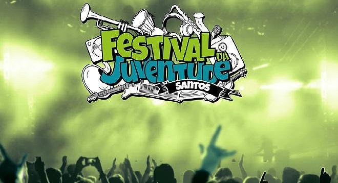 1º Festival da Juventude tem final no Teatro Guarany
