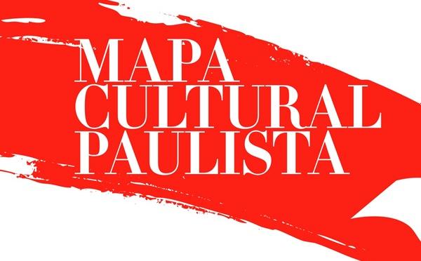 Confira a programação da etapa regional do Mapa Cultural Paulista