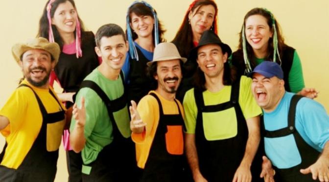 Agenda Cultural: Bertioga tem Duo entre Cordas e festival