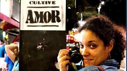 'Curtas Metragens – Lugares de Experimentação', hoje em Santos