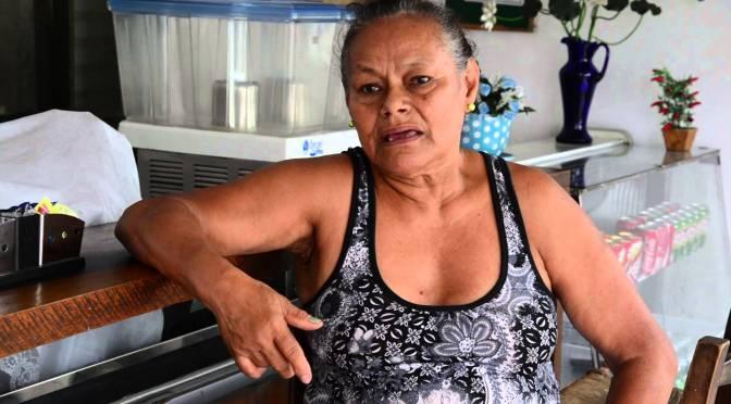 'Retratados do Paquetá' é a dica no Mercado Municipal