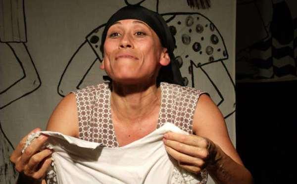 'Ispinho e Fulô de Patativa' é encenado no José Menino e Rádio Clube