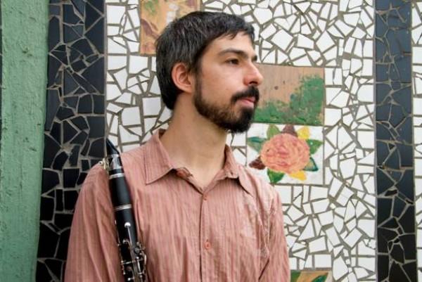 Agenda cultural: Bertioga tem André Parisi, 'Hoje' e mais