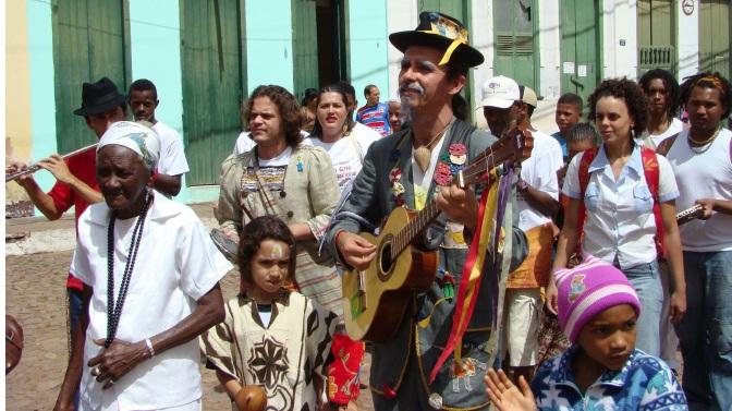 Opinião: Um mergulho entre orçamentos públicos de cultura e cidadania