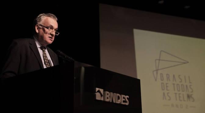 Ministério da Cultura não será cortado na reforma, afirma jornal