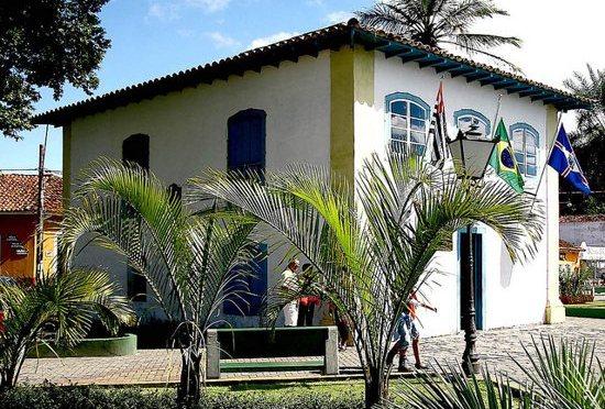 Museu Conceição de Itanhaém é referência turística; veja galeria