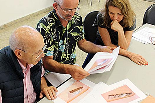 22º Salão de Artes Plásticas de PG já tem artistas selecionados