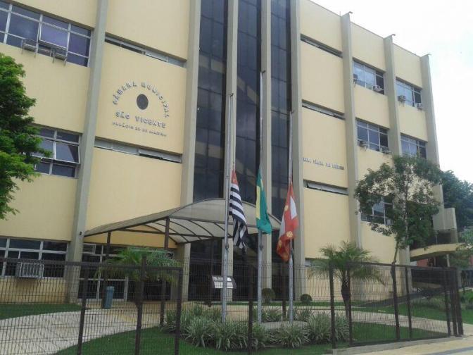 Câmara de SV aprova Plano Municipal de Cultura