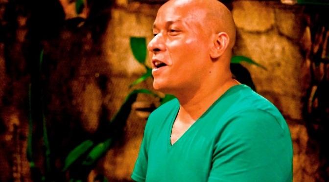 Agenda cultural: Bertioga tem Pepe Cisneros, teatro, cine e mais