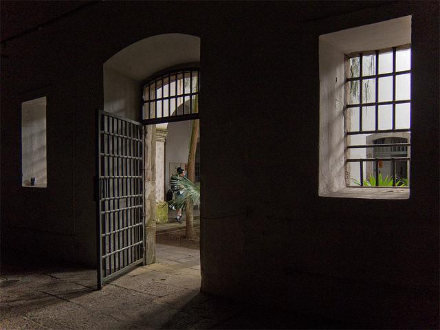 A três meses da reabertura da Cadeia Velha, conselho gestor segue indefinido