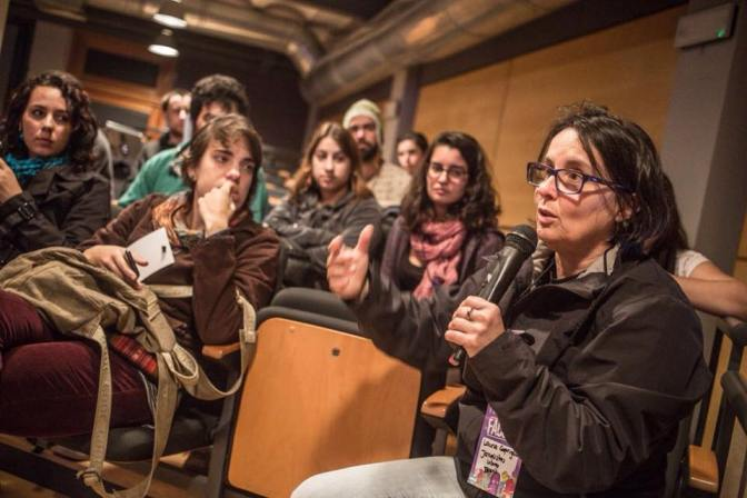 Emergências: Laura Capriglione analisa mídia e ocupações nas escolas em SP