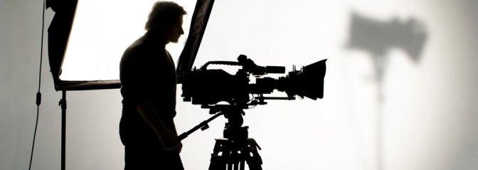 Santos recebe título de Cidade Criativa em Cinema da Unesco