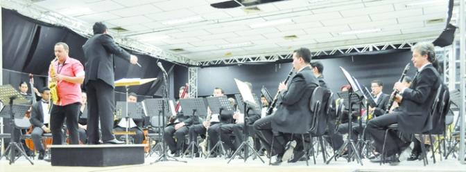 Novo formato do Conselho de Cultura de Cubatão será apresentado em audiência