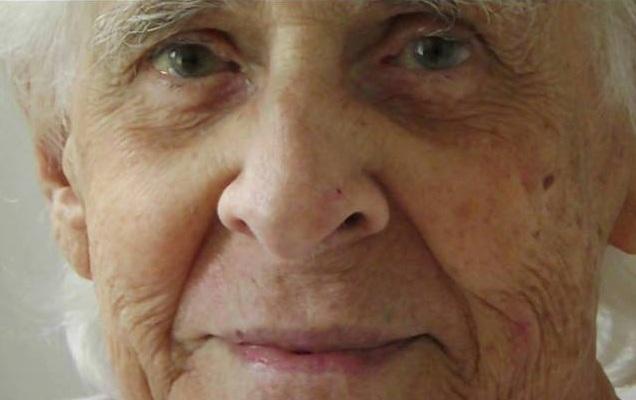 20º Sarau Caiçara é em homenagem a Gilberto Mendes
