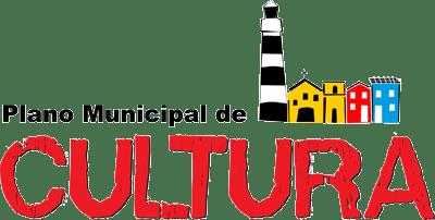 Plano Municipal de Cultura será debatido em Bertioga dia 22