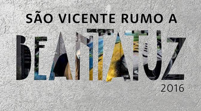 Secult de SV realiza concurso para Festival de Artes Urbanas na Espanha