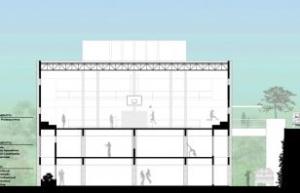 Organização Social irá gerir as oficinas dos novos centros culturais de Santos