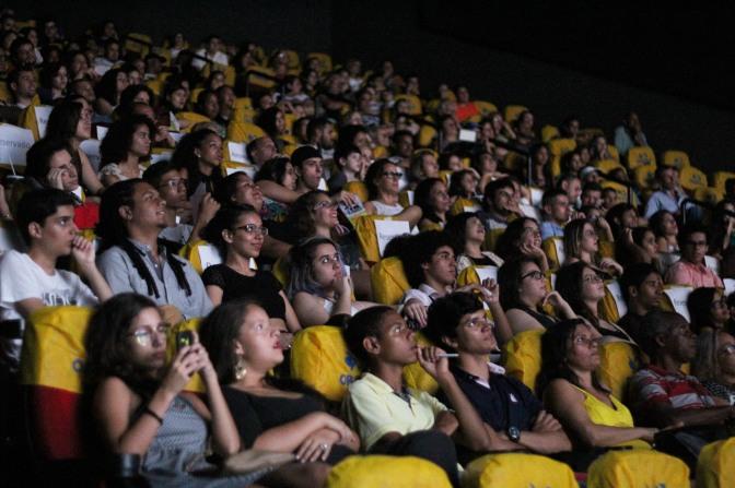 Pesquisa de JLeiva indica que Santos pouco valoriza artistas locais