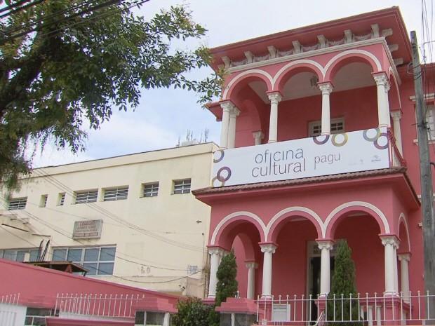 Mostra 'Ensaio sobre Mulheres' será aberta dia 7 na OC Pagu