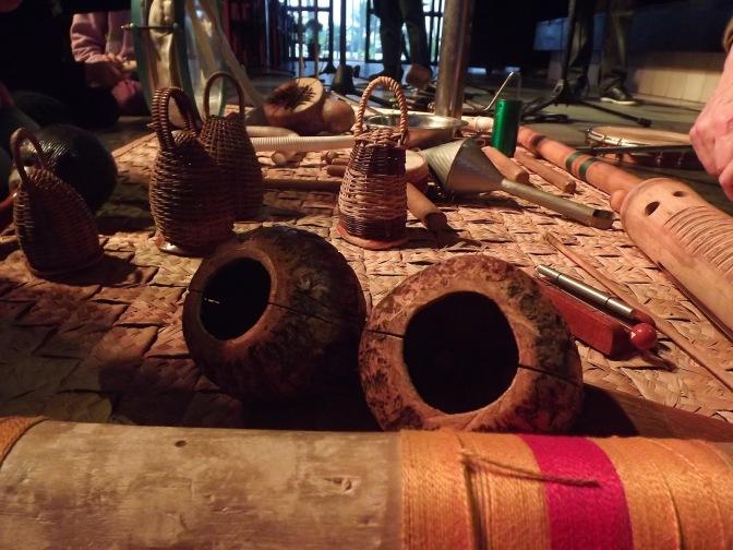 3ª Semana da Cultura Caiçara homenageia vida e obra de Gilberto Mendes