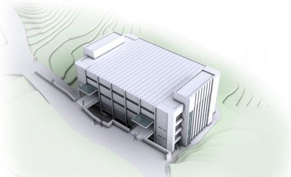 Opinião: Imagina a Secult assumir as oficinas dos novos centros culturais de Santos