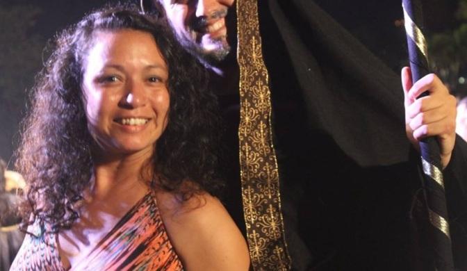 Secult de Cubatão promove oficina de teatro neste fim de semana