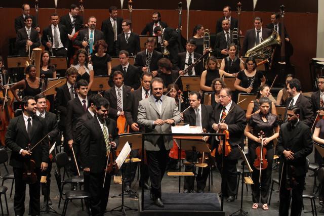 Tocando Santos tem segundo concerto de 2016 neste dia 8